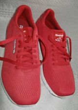 0e9c4d9f2f6 Reebok Red Athletic Shoes for Men