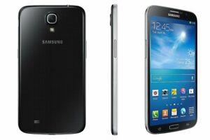"New *UNOPENED*  Samsung Galaxy J5 J500F GLOBAL 5.0"" 8GB Smartphone/Black/8GB"