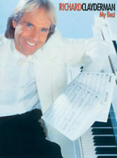 Richard Clayderman mi mejor (piano); artista Cancionero, francés - 9788882919764