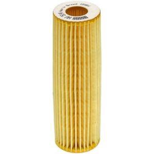 Fram CH11246 Engine Oil Filter