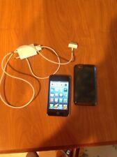 Apple I-Pod touch 4.Generation 8  GB