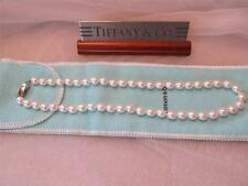 Tiffany & Co. Cultured Freshwater Pearl Necklace