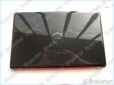 74931 Lcd screen plastic cover DELL INSPIRON 1564 P08F