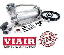 VIAIR 150PSI 1.80CFM 450H 12V Air Compressor Universal Fit 45042