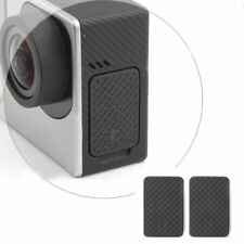 GoPro Hero 3 3+ SD Memory Card HDMI USB Side Door Cover Case Cap hat Part