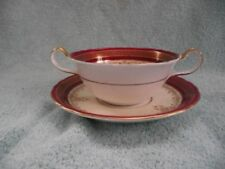 Unboxed Saucer Aynsley Porcelain & China