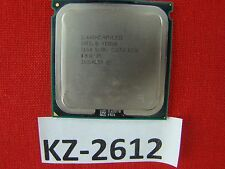 Intel Xeon 5150 sl9ru 2 66GHz 2667mhz 1333 MHz 4MB SUPPORTO 771 Dual Core