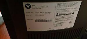 "Used Vizio 32"" LCD TV (Warrantee 3 months)"