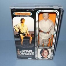 Luke Skywalker Boxing Star Wars Action Figures