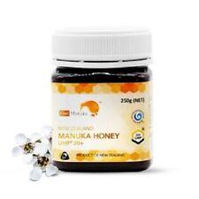 KIWI Manuka Honey UMF 20+ 250 gram