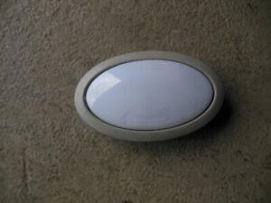 Smart forfour 454 Innenraumbeleuchtung Inneraumlicht HINTEN A4548200201 MN108916