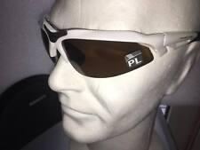 occhiali shimano s60r-polarizzate metallic white
