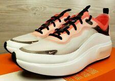 Women's Nike Air Max DIA SE QS Pink White Fashion Traning AV4146-100 Size 9