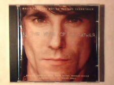 CD musicali di colonne sonore artisti vari