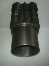 Deutz Cylinder for Deutz FL 912 P  F3L912, F4L912, F5L912, F6L912. DITCH WITCH,