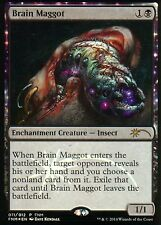 Brain Maggot FOIL | NM | FNM Promos | Magic MTG