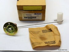 NOS MoPar 1969-77 Dodge M5/M6 Motor Home FUEL TANK SENDING UNIT 3744868