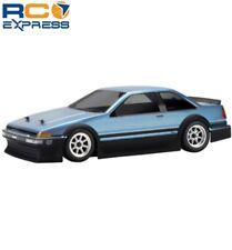 HPI Racing Toyota Sprinter Trueno Coupe Ae86 Body (190mm) HPI105017