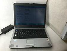 Toshiba Satellite M3X5W-S149 Intel Celeron M Cpu 222Mb Ram Laptop -Cz