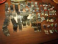 Lot / handmade / Nwot 119 Pair of Pierced Earrings