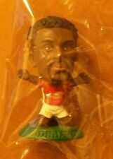 Arsenal Corinthian Microstars UK Football Figures