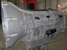 Worksheet. Lincoln LS Automatic Transmission Parts  eBay
