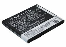 Premium Battery for Lumigon T2 Quality Cell NEW