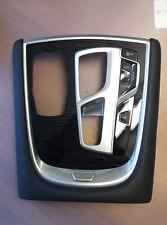 BMW G11 Gearbox panel 51169321366