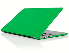 Incipio Feather Ultra thin snap on cover for MacBook Pro w/Retina Display 13 in.
