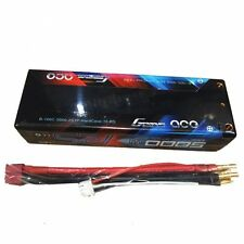 Gens ace 5000mAh 7.4V 100C HIGH POWER 2S Lipo BATTERY TRAXXAS VENOM SCTE 5800