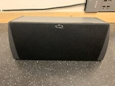 KEF Q95C Center Channel Speaker 4 Ohm 100W SP3261 - Great Condition!
