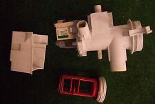 Washing Machine ZANUSSI  ZWD1471W  Drain Drainage pump