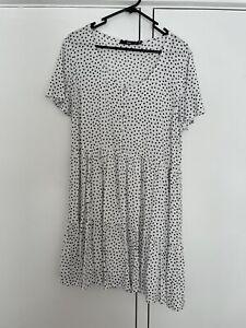 Sportsgirl Dress Size 16
