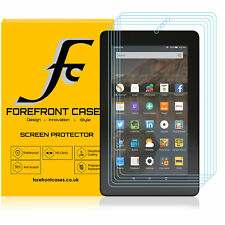 Amazon Fire 7 2015 Screen Protector, Screen Protector Fire 7 2015 | 5 Pack