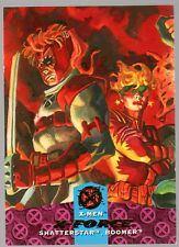 1994 FLEER ULTRA  X-MEN  Regular Card #116  X FORCE  **MUST SEE**