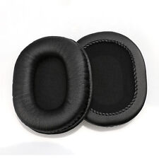 Replacement Ear Pads for Audio-Technica ATH-M50X Professional Studio Headphones