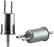 Fuel Filter Pronto PF5472