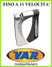Outil de chaîne VAR Ergonomiques pour chaînes 7 a 11 Vitesses Shimano SRAM vélo