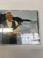 Acker Bilk Stranger On The Shore Music CD