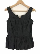 Cue Sleeveless Blouses for Women