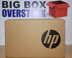 HP (7ZZ32UT#ABA) Elite X2 G4 Touchscreen i5-8265U 16GB/256GB SSD - Factory New