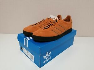 Adidas Topanga SPZL UK8.5 BNIBWT - NOT SNS /Liverpool/Shanghai/Dublin/Manchester