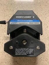 Masterflex 77200-62 peristaltic pump head