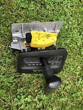 BMW 3-SERIES E36 /1992-1998 Automatic Auto Gear Selector Shifter - 1219179