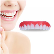 Smile Veneers Instant Magic Teeth For Perfect Smile Teeth Covers For All size