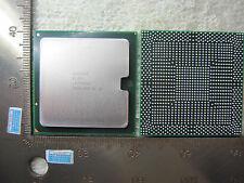 1x New NU 82X48 NUB2X48 5LASF NU82X4B SLA5F NU82X48SLASF NU82X48 SLASF BGA Chip