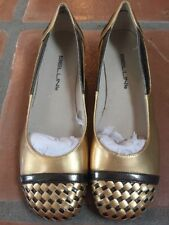 Womens Bellini Biloxi Style 8 Medium Comfort Flats NEW In Box