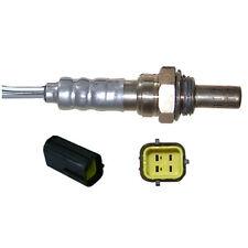 Oxygen Sensor Upstream/Downstream 234-4293 For CHEVROLET PONTIAC SUZUKI