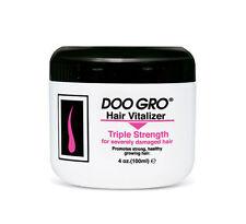 DOO GRO® TRIPLE STRENGTH HAIR VITALIZER 100 ml