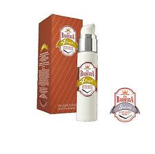 Via Barberia:5 Fructi After Shave Fluid Cream : dopo barba crema 50ml (1,69 Oz.)